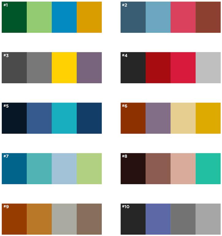 NextGig_Colors_transparent